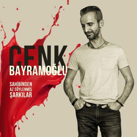 Akustik Albüm Aranje Sertaç Güler