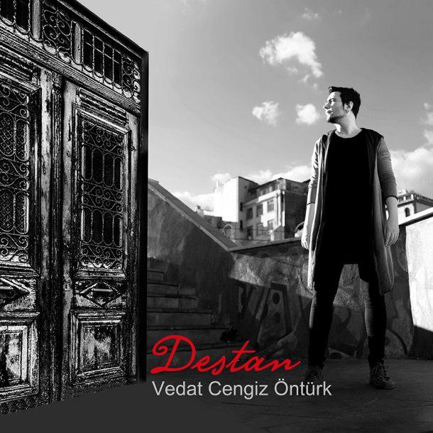 Aranjör Mix Mastering Sertaç Güler Destan