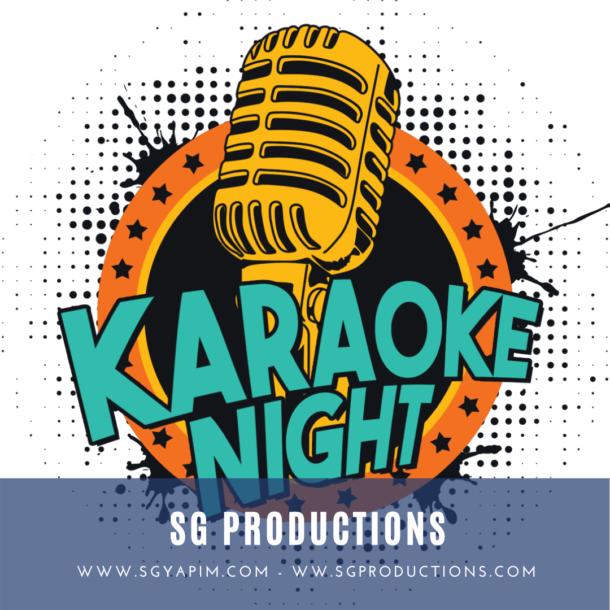 Sevdiklerinize özel sesiniz hediye olsun. Karaoke Kayıt Hediye Şarkı Minik Stüdyo Kaydı için rezervasyon yapınız! 02122441603