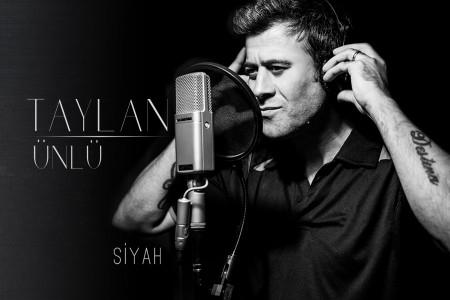 Türkçe Rock Albüm Kayıt Aranje Mix