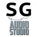 SG AUDIO STUDIO
