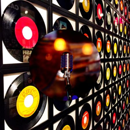 Jingle Reklam Müziği Radyo Spot Santral