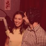 Karaoke Kayıt Stüdyosu