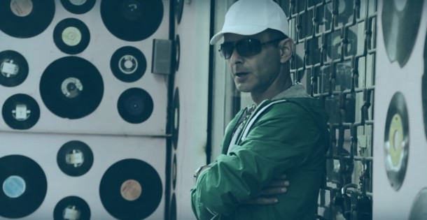 Türkçe Rap Müzik Mix Mastering
